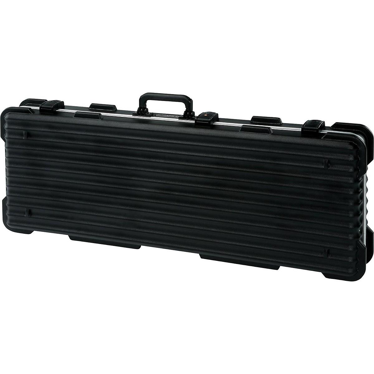 Ibanez MR500C Hardshell Guitar Case