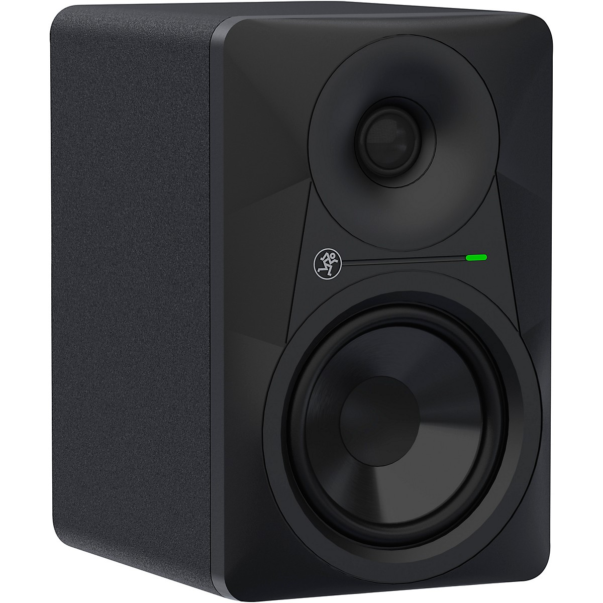 Mackie MR524 5 in. Powered Studio Monitor