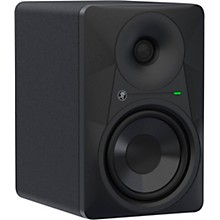 "Mackie MR624 6.5"" Powered Studio Monitor Level 1"