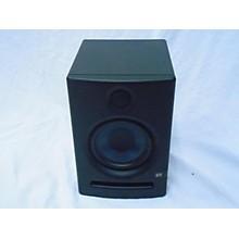 Mackie MR8 MKII Powered Monitor