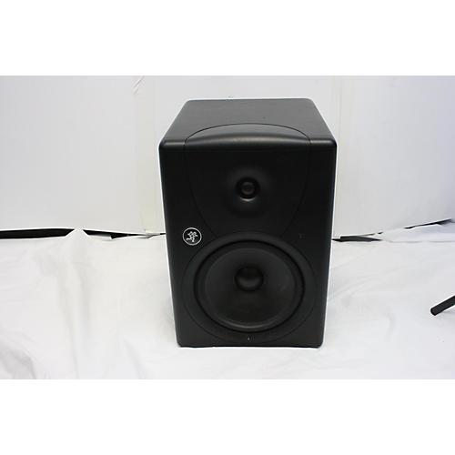 Mackie MR8 Powered Monitor
