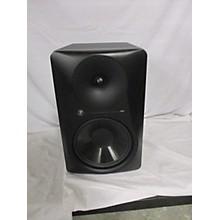 Mackie MR824 Powered Monitor