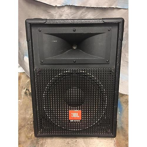 JBL MR902 Unpowered Monitor