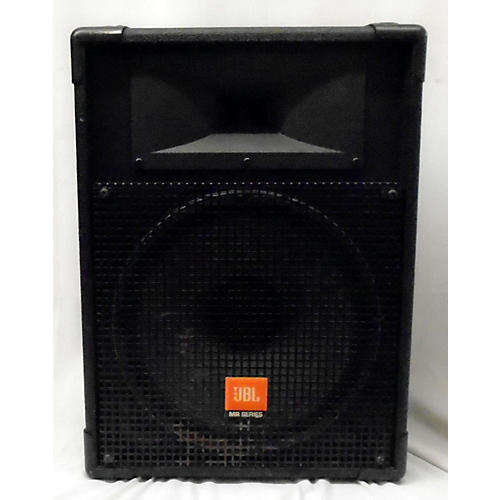 JBL MR925 Unpowered Speaker