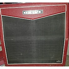 Drive MRG412L Guitar Cabinet