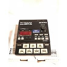 Zoom MRT-3B RhythmTrak Drum Machine