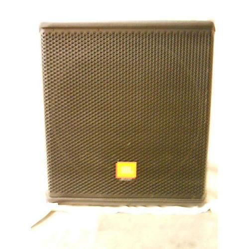 JBL MRX518S Unpowered Speaker