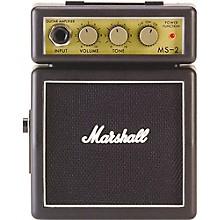 Marshall MS-2 Mini Amp Level 1