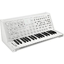 MS-20 FS Analog Synthesizer White