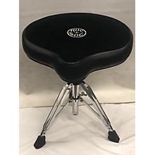 ROC-N-SOC MS-OK Drum Throne