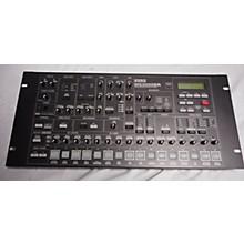 Korg MS2000BR Sound Module