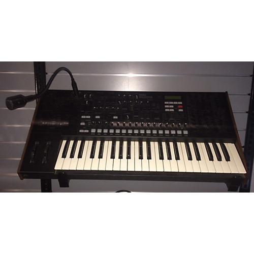 Korg MS200B Synthesizer