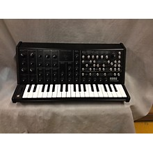 Korg MS20IC Legacy Collection Software Bundle MIDI Controller