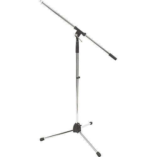 Proline Ms220 Tripod Boom Microphone Stand Guitar Center