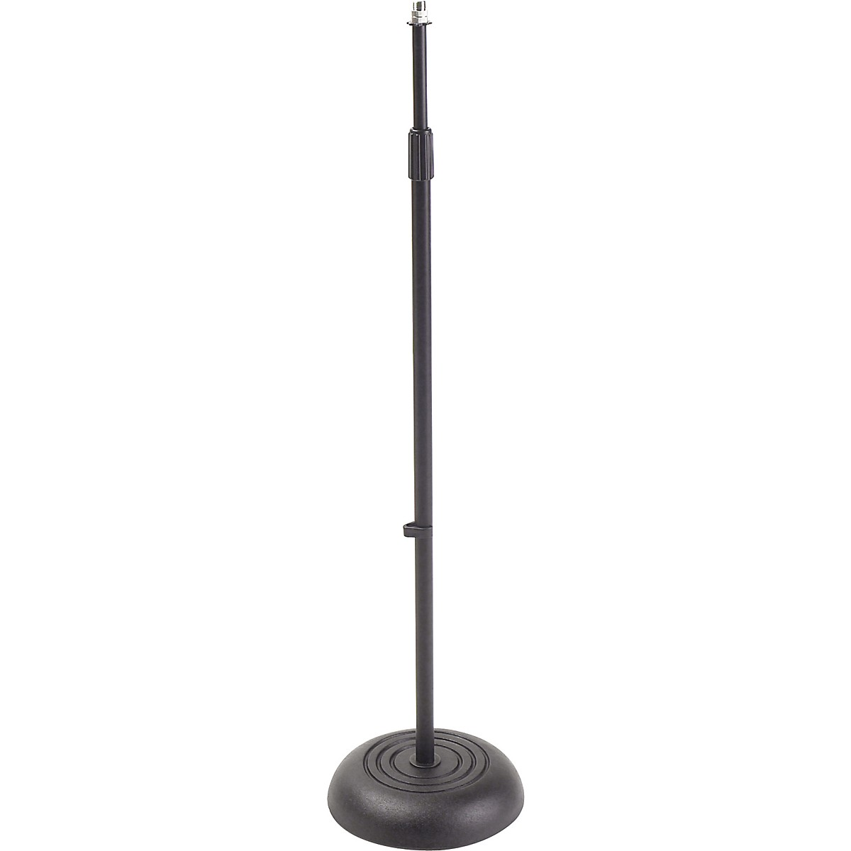 Proline MS235 Round Base Microphone Stand