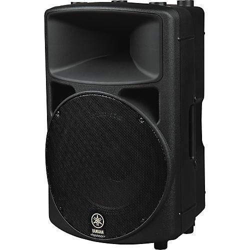 Yamaha MS300 Powered Speaker