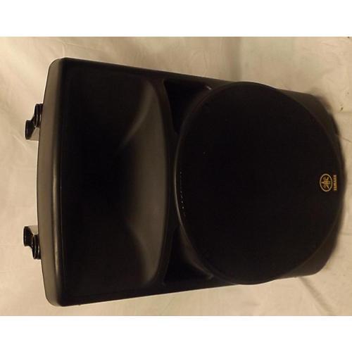 Yamaha MS400 Powered Speaker