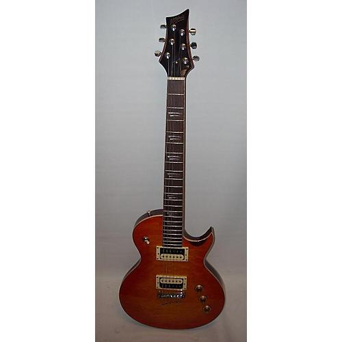 Mitchell MS400 Solid Body Electric Guitar