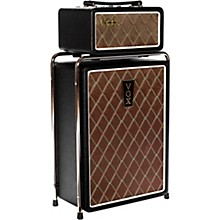 "Vox MSB25 Mini Superbeetle 25W 1x10"" Mini Guitar Amplifier Stack"