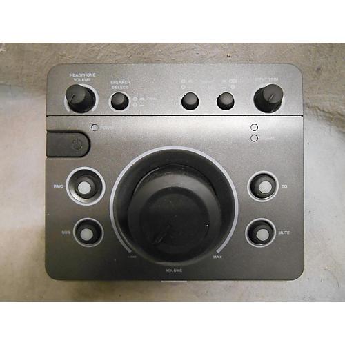 JBL MSC1 Volume Controller