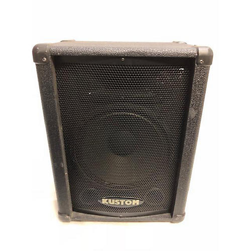 Kustom MSC10 Unpowered Speaker