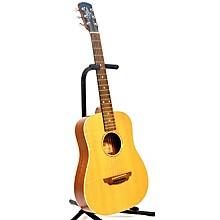 used alvarez acoustic guitars guitar center. Black Bedroom Furniture Sets. Home Design Ideas