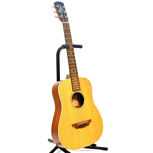 Alvarez MSD1 Acoustic Guitar