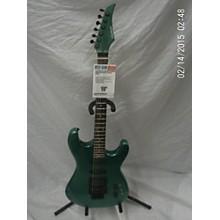 Montaya MSK30PK Solid Body Electric Guitar