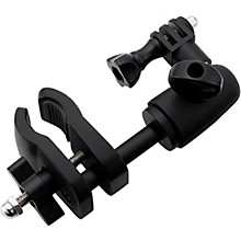 Zoom MSM-1 Microphone Stand Mount for Action Cameras
