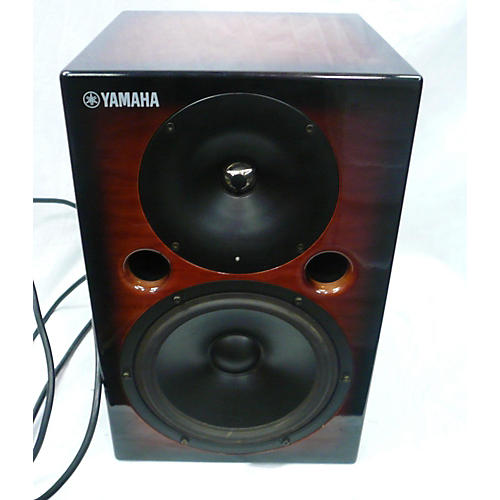 Yamaha MSP10M Powered Monitor