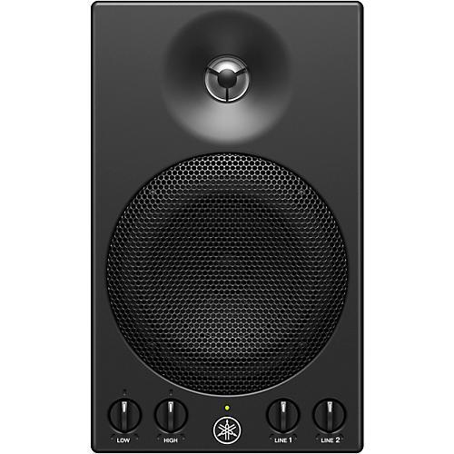 Yamaha MSP3A 4