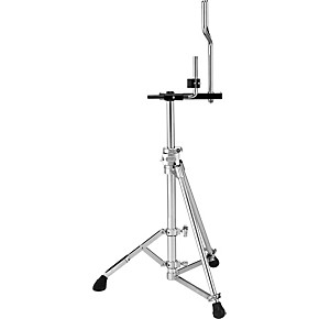 pearl mss 3000 marching snare drum stand guitar center. Black Bedroom Furniture Sets. Home Design Ideas