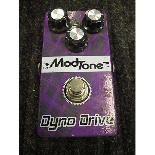 Modtone MT-OD Dyno Drive Effect Pedal