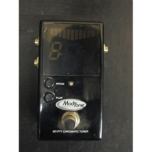 Modtone MT-PT1 Tuner Pedal