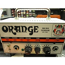 orange tube guitar amplifier heads guitar center. Black Bedroom Furniture Sets. Home Design Ideas