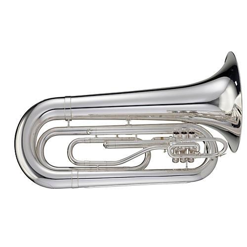 Adams MTB2 Series Marching BBb Tuba