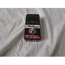 Modtone MTCT Tuner Pedal