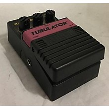Arion MTE-1 Tubulator Effect Pedal
