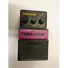 Arion MTE1 Tubulator Effect Pedal