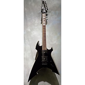 used ibanez mtm100 mick thomson signature electric guitar guitar center. Black Bedroom Furniture Sets. Home Design Ideas