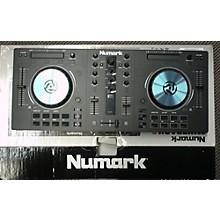 Numark MTPRO3 DJ Controller