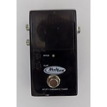 Modtone MTPT1 Tuner Pedal