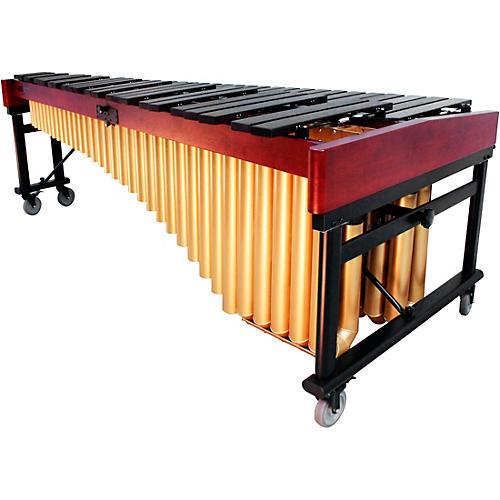 Malletech MTech 5.0 Marimba