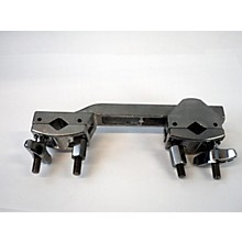 Mapex MULTI CLAMP Drum Clamp