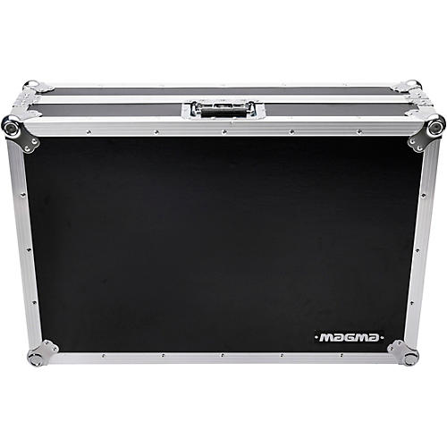 Magma Cases MULTI-FORMAT WORKSTATION XXL PLUS 19