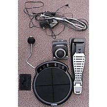 PDP by DW MULTI PAD Electric Drum Module
