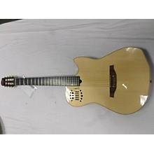 Godin MULTIAC SA Acoustic Electric Guitar