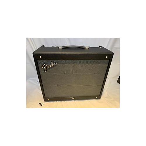 Fender MUSTANG GTx100 Guitar Combo Amp