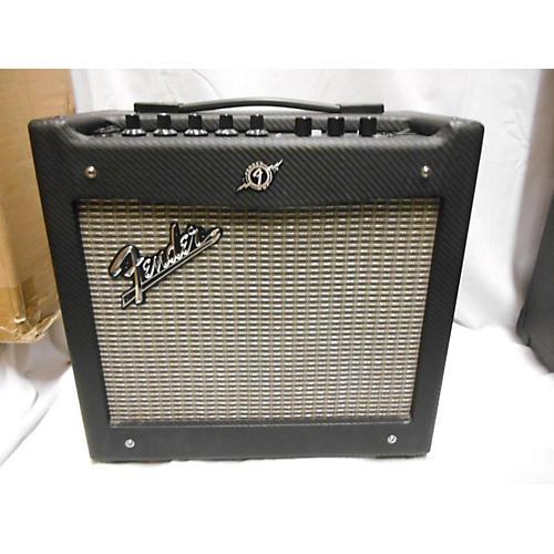 Fender MUSTANG I 70W Guitar Combo Amp