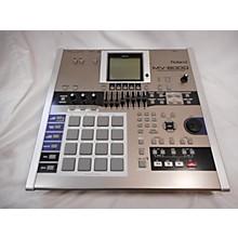 Roland MV-8000 Production Controller